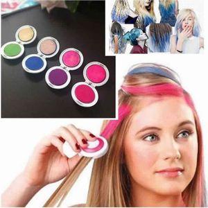 coloration cheveux bleu achat vente coloration cheveux bleu pas cher cdiscount. Black Bedroom Furniture Sets. Home Design Ideas