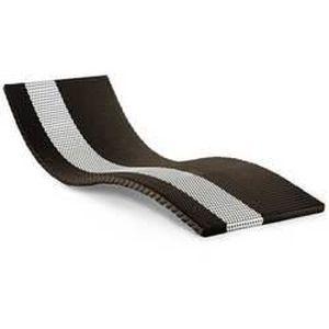 bain de soleil plastique blanc achat vente bain de soleil plastique blanc pas cher cdiscount. Black Bedroom Furniture Sets. Home Design Ideas