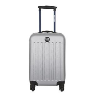 VALISE - BAGAGE Bag-Stone Valise cabine Low cost - ANGEL - Taille