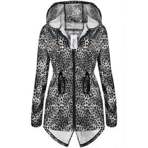 impermeable cape de pluie pour femmes achat vente impermeable cape de pluie pour femmes pas. Black Bedroom Furniture Sets. Home Design Ideas