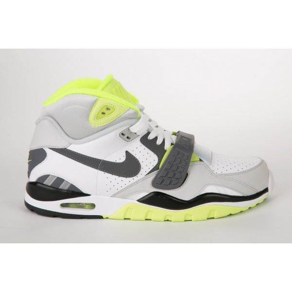 Baskets Nike Air Trainer Sc 2 Boot pour Homme