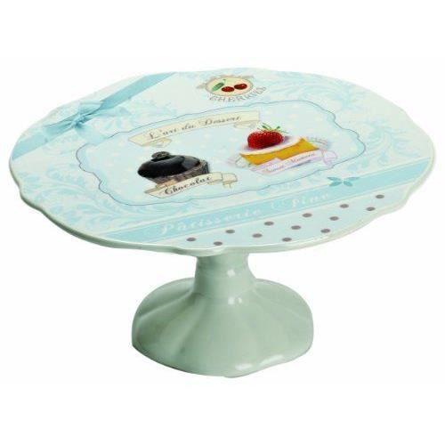 nuova r2s plat gateaux cupcakes 20cm achat vente plat pour four nuova r2s r8537. Black Bedroom Furniture Sets. Home Design Ideas