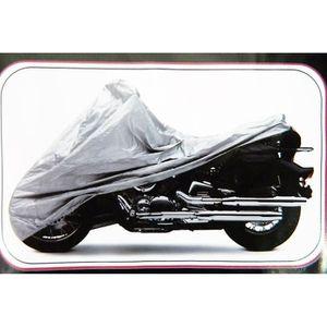 remorque pour scooter achat vente pas cher les soldes sur cdiscount cdiscount. Black Bedroom Furniture Sets. Home Design Ideas