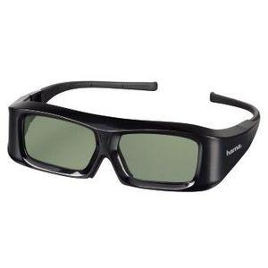 lunette 3d panasonic achat vente lunette 3d panasonic. Black Bedroom Furniture Sets. Home Design Ideas