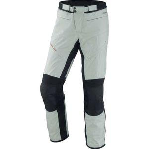VETEMENT BAS Pantalon moto IXS CARACAS II