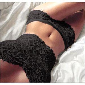 Comparez heather sous-vêtements femme en taille S et trouvez les meilleurs prix. Acheter vos vêtements en ligne dans les meilleures boutiques. Collection / maintenant disponible! | .
