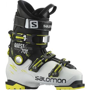 CHAUSSURES DE SKI Chaussures de ski Quest Access 70 T /
