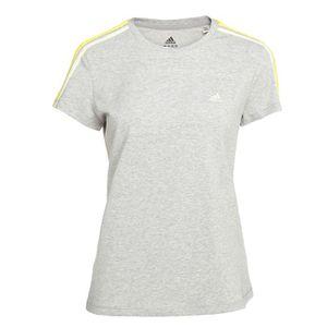 T-SHIRT ADIDAS T-shirt Femme