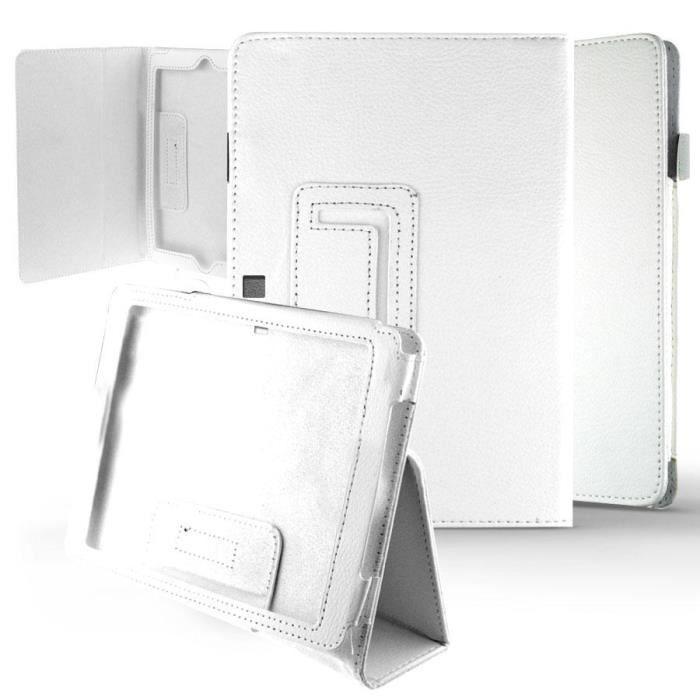 housse tablette samsung galaxy tab 3 10 1 p5200 achat vente housse galaxy tab 3 10 1 p5200