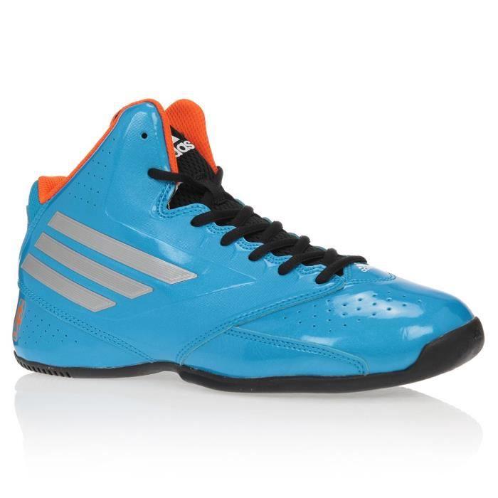 adidas chaussures de basket ball 3 series nba enfant gar on prix pas cher soldes d hiver. Black Bedroom Furniture Sets. Home Design Ideas