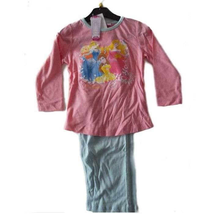 pyjama disney princesses 3 ans achat vente chemise de nuit pyjama disney princesses 3 prix. Black Bedroom Furniture Sets. Home Design Ideas