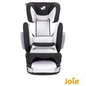 siege auto joie achat vente siege auto joie pas cher cdiscount. Black Bedroom Furniture Sets. Home Design Ideas