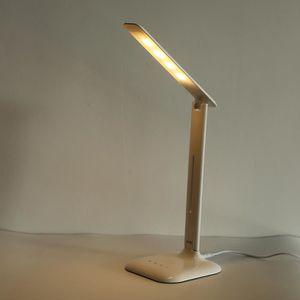 lampe chevet led achat vente lampe chevet led pas cher cdiscount. Black Bedroom Furniture Sets. Home Design Ideas
