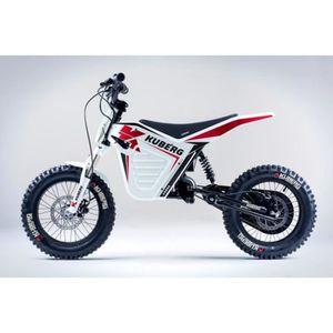moto electrique 800w achat vente moto electrique 800w pas cher cdiscount. Black Bedroom Furniture Sets. Home Design Ideas