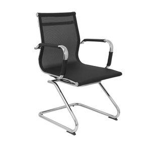 patins pour chaise achat vente patins pour chaise pas cher cdiscount. Black Bedroom Furniture Sets. Home Design Ideas