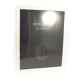 Cadre miroir photo achat vente cadre miroir photo pas for Cadre miroir pas cher