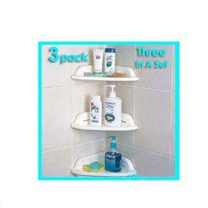 echelle de rangement salle de bain achat vente echelle de rangement salle de bain pas cher. Black Bedroom Furniture Sets. Home Design Ideas