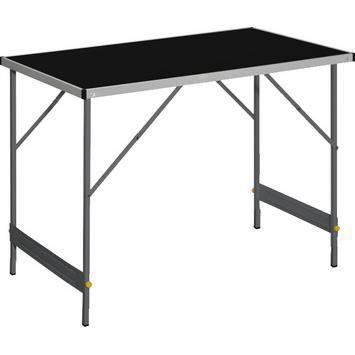n lle table multifonction en 3 pi ces pliable achat vente table de pique nique n lle table. Black Bedroom Furniture Sets. Home Design Ideas
