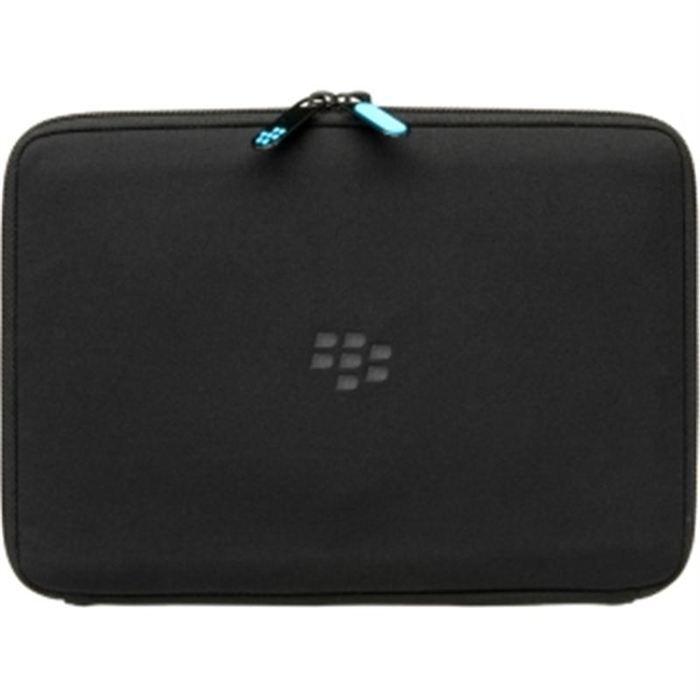 Housse neoprene blackberry blackberry playbook achat for Housse neoprene