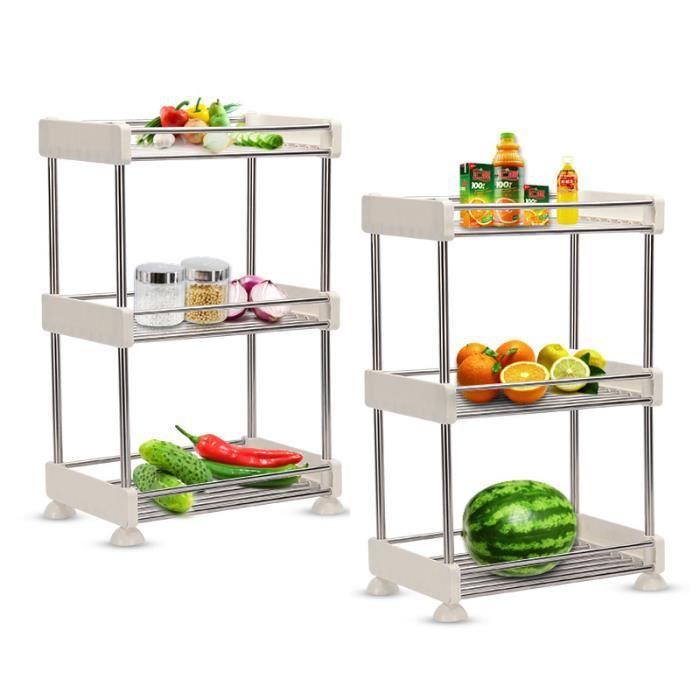 meuble de rangement pour la cuisine rideaux pour meuble de cuisine meuble bas rangement. Black Bedroom Furniture Sets. Home Design Ideas