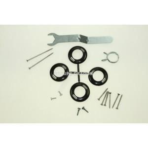 Kit accessoire integrable pour lave vaisselle d achat for Accessoire vaisselle