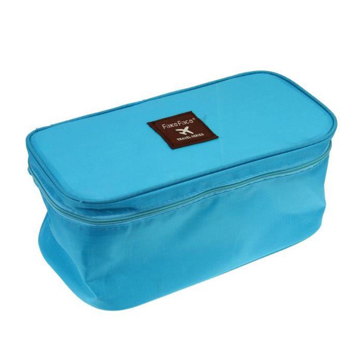 multifonction sac de lavage sac de voyage finition stockage sous v tements sac a main ou sac de. Black Bedroom Furniture Sets. Home Design Ideas