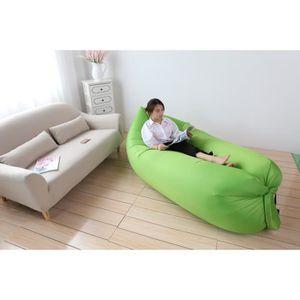 Sofa exterieur achat vente sofa exterieur pas cher for Coussin sofa exterieur