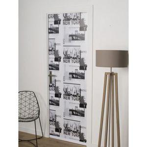 rouleau de revetement adhesif decoratif achat vente. Black Bedroom Furniture Sets. Home Design Ideas