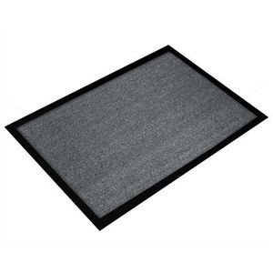 tapis entree 120 x 80 achat vente tapis entree 120 x. Black Bedroom Furniture Sets. Home Design Ideas