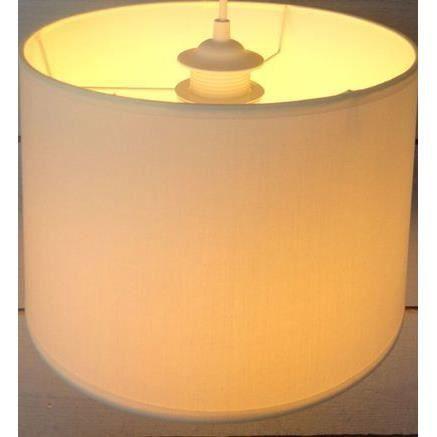 lampe en bois huil e 60w boutica design achat vente lampe en bois huil e 60w cdiscount. Black Bedroom Furniture Sets. Home Design Ideas