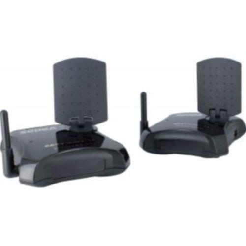 transmetteur tv tele emetteur recepteur 5 8 ghz. Black Bedroom Furniture Sets. Home Design Ideas
