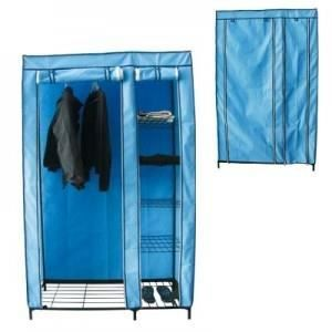 armoire ferm cl tags armoire ferm cl en anglais armoire industrielle m tallique. Black Bedroom Furniture Sets. Home Design Ideas