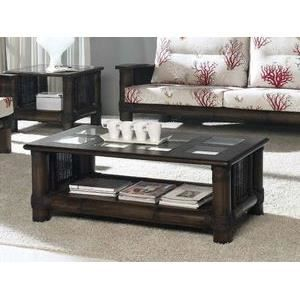 Table basse tropic achat vente table basse table basse for Table basse fabrication maison