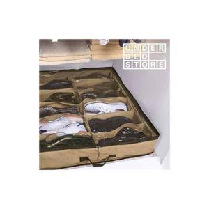 rangement chaussures en tissu achat vente rangement chaussures en tissu pas cher les. Black Bedroom Furniture Sets. Home Design Ideas