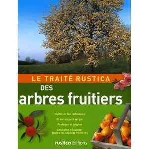 traitement arbres fruitiers achat vente traitement arbres fruitiers pas cher les soldes. Black Bedroom Furniture Sets. Home Design Ideas