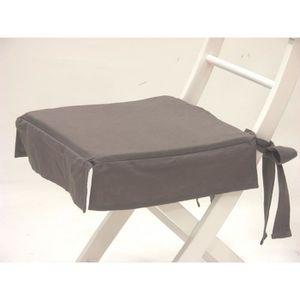 housse de chaises en paille achat vente housse de chaises en paille pas cher cdiscount. Black Bedroom Furniture Sets. Home Design Ideas