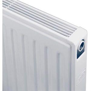 radiateur reversible achat vente radiateur reversible pas cher cdiscount. Black Bedroom Furniture Sets. Home Design Ideas