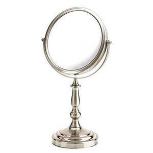 Chevalet de chambre achat vente chevalet de chambre for Miroir danielle