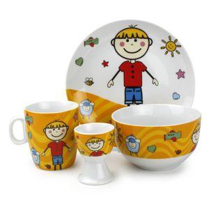 service vaisselle en porcelaine achat vente service vaisselle en porcelaine pas cher cdiscount. Black Bedroom Furniture Sets. Home Design Ideas