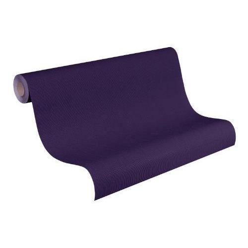 livingwalls 264879 papier peint structur esprit 7 bleu achat vente papier peint les. Black Bedroom Furniture Sets. Home Design Ideas