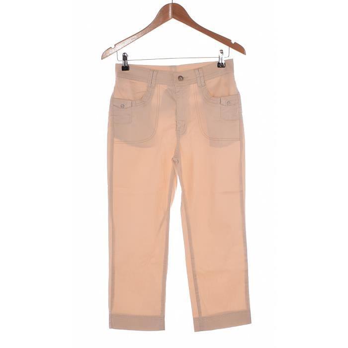 pantalon femme marque youline