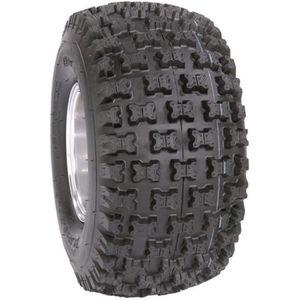 pneus quad achat vente pneus quad pas cher cdiscount. Black Bedroom Furniture Sets. Home Design Ideas