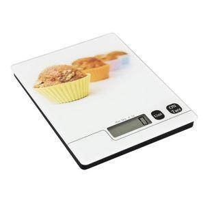 Balance de Cuisine - Util Home 6210456