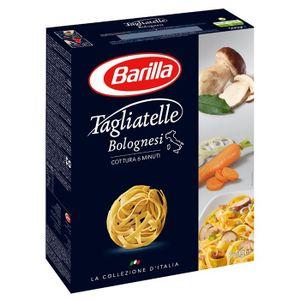 SPAGHETTI TAGLIATELLE Barilla Tagliatelle 500g