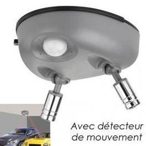 Aide au stationnement guidage laser achat vente for Aide gouvernementale pour achat de maison