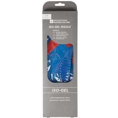 3450cb9c80a07 Nous proposons aussi des chaussures de vélo de course avec semelles en.  légère et traitée par un moyen antibactérien et formée ergonomiquement en.