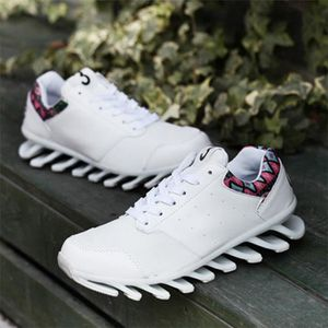 Chaussures Originals Adidas Campus Femme En Beige 493ZCNL