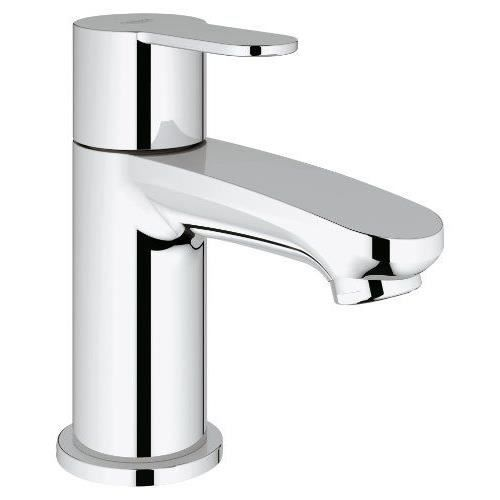 Grohe mitigeur eurostyle cosmopolitan achat vente - Robinetterie cuisine grohe ...