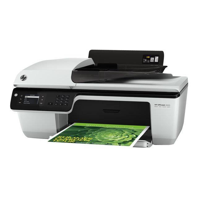 imprimante tout en un d4h21b hp achat vente imprimante imprimante tout en un d4h21 cdiscount. Black Bedroom Furniture Sets. Home Design Ideas