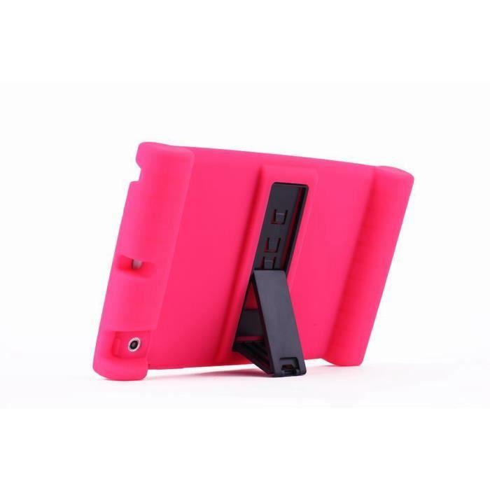 coque ipad mini 1 2 3 moonmini tablet antichoc en. Black Bedroom Furniture Sets. Home Design Ideas